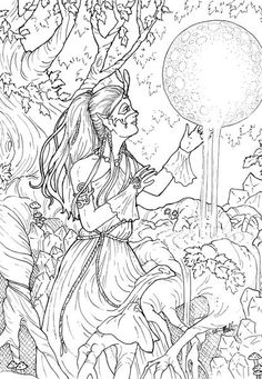 complicated coloring sheets photos bild galeria complex fairy coloring pages complicated sheets coloring