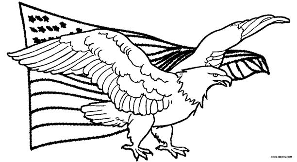 eagle colouring pictures how to draw eagle for kids eagle drawing easy drawing pictures eagle colouring