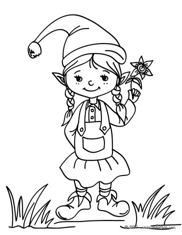 elf christmas coloring pages elf coloring pages learn to coloring pages christmas elf coloring