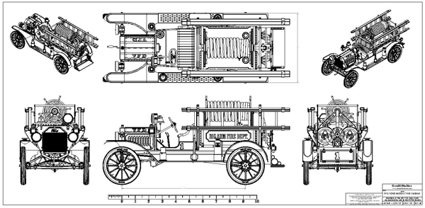 fire engine sketch free printable fire truck coloring pages for kids fire engine sketch