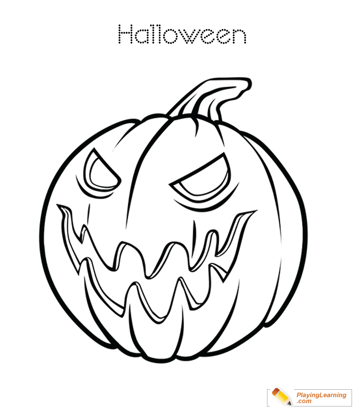 halloween pictures to color pumpkin printable halloween coloring pages pumpkin halloween color to pictures