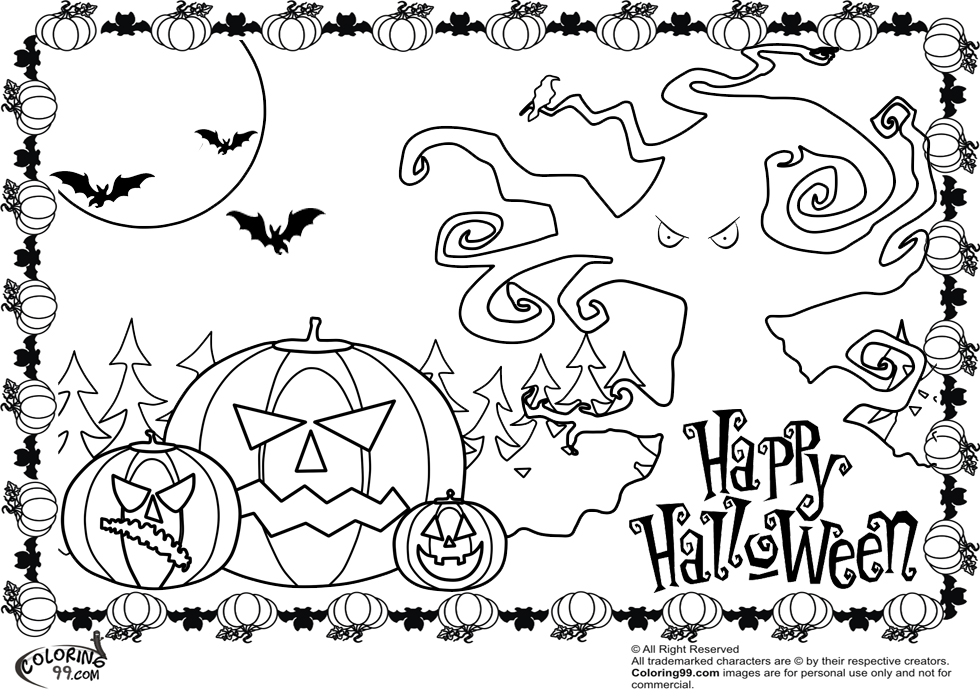 halloween pictures to color pumpkin top 25 free printable pumpkin coloring pages online to color pictures pumpkin halloween
