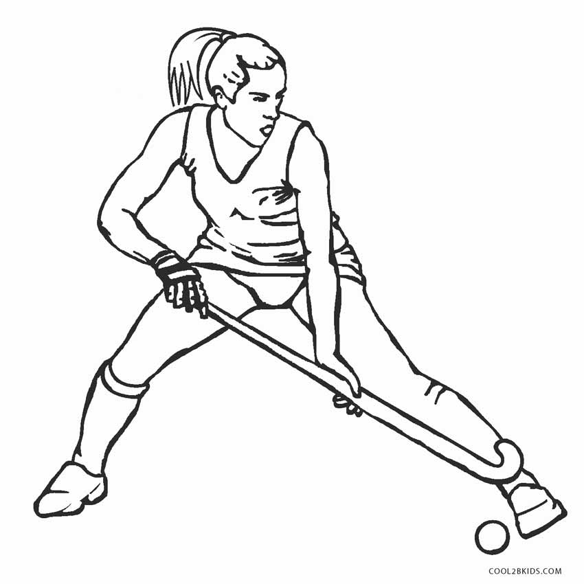 hockey pictures to color free printable hockey coloring pages for kids cool2bkids hockey pictures color to