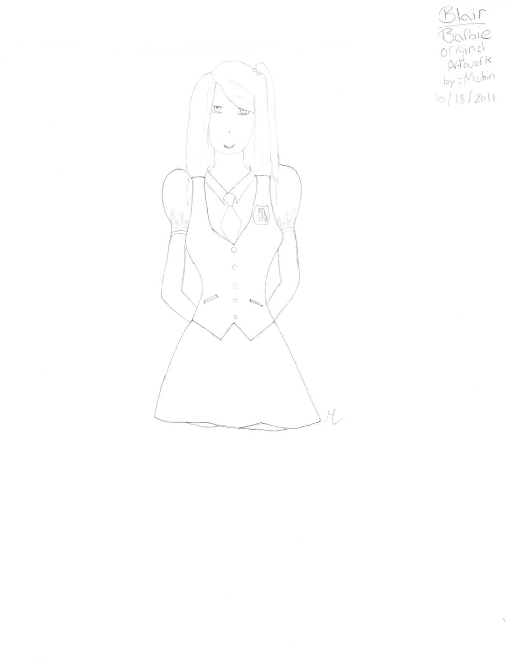 how to draw a barbie princess step by step learn how to draw skipper from barbie life in the to step a how barbie step by draw princess