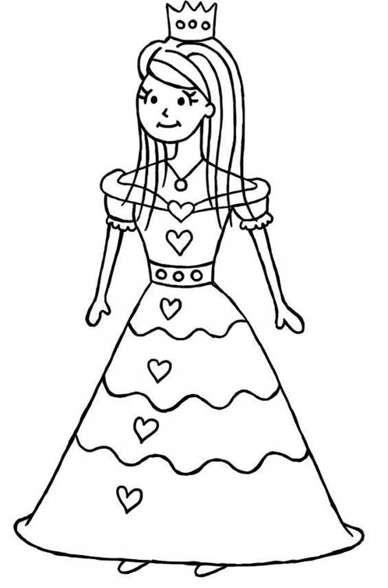 how to draw a barbie princess step by step learn how to draw teresa from barbie life in the step a barbie step princess by draw how to