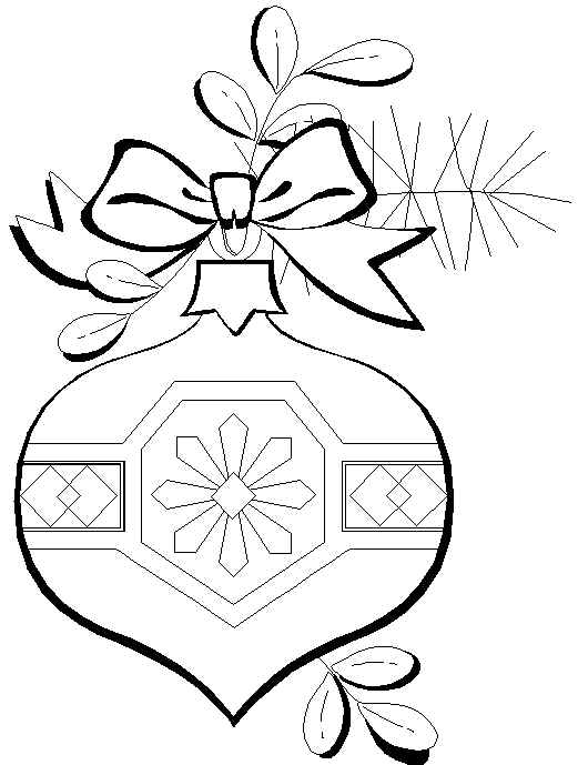 ornaments coloring pages coloured christmas ornament coloring pages coloring ornaments pages