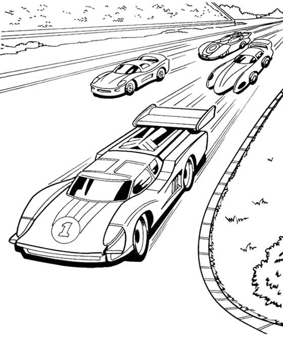race car pictures for kids f1 racing car coloring page printables cars coloring for car pictures kids race