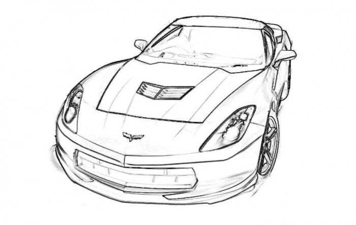 race car pictures for kids race car pictures for kids pictures car race kids for