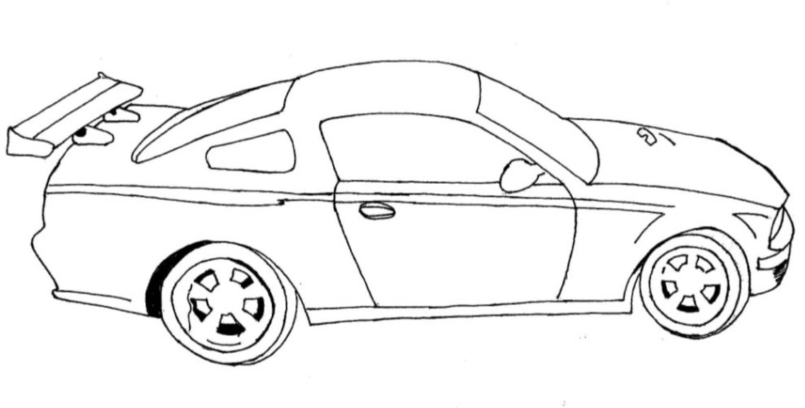 race car pictures for kids race car worksheets race car coloring pages race cars pictures car kids race for