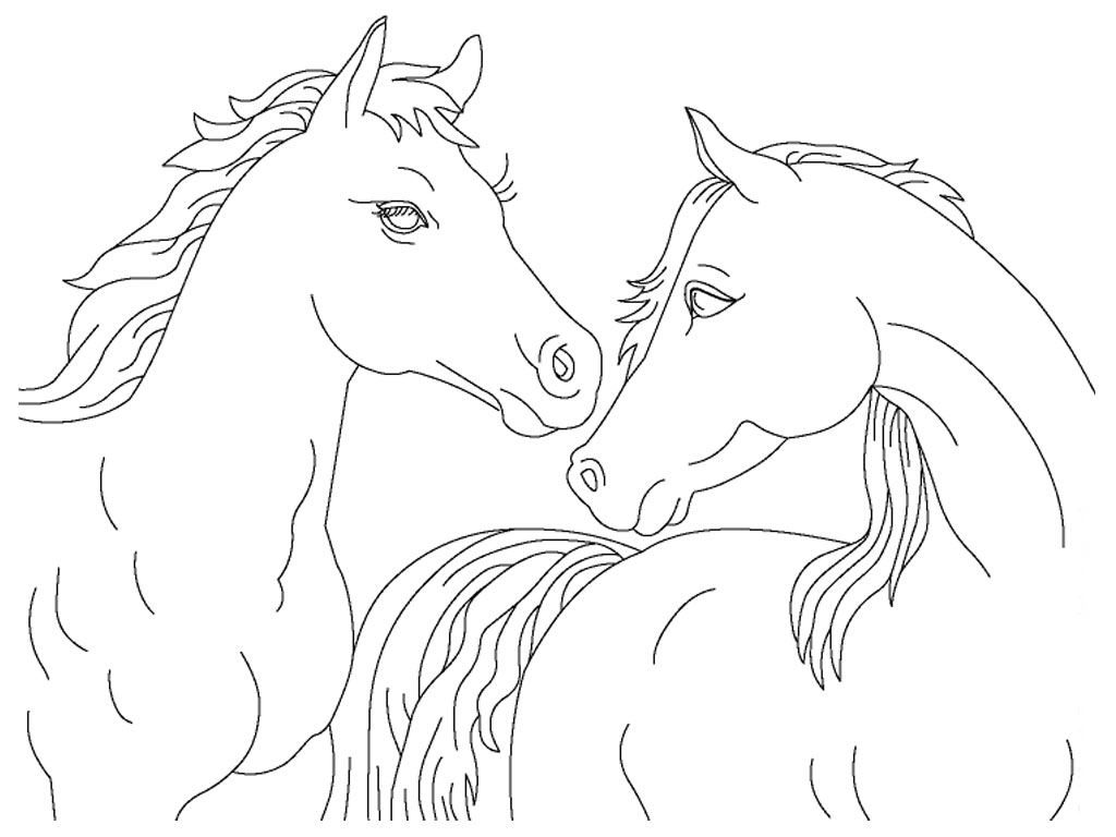 realistic house coloring pages realistic horse drawing at getdrawingscom free for realistic pages coloring house