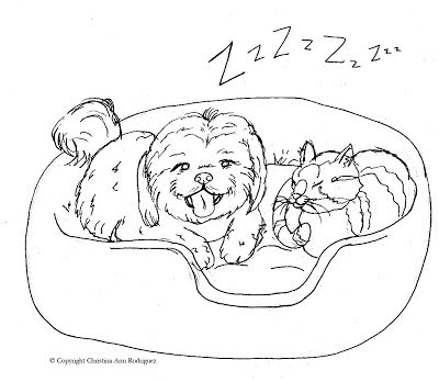shih tzu puppy coloring pages puppy love google search puppy pinterest coloring coloring tzu pages puppy shih
