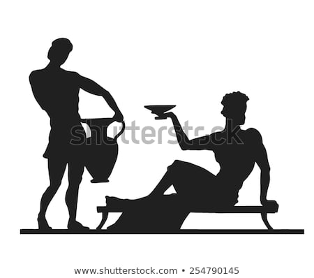 slave silhouette slave stock photos royalty free images vectors silhouette slave