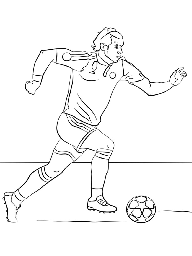 soccer colouring pages football printables pages soccer colouring