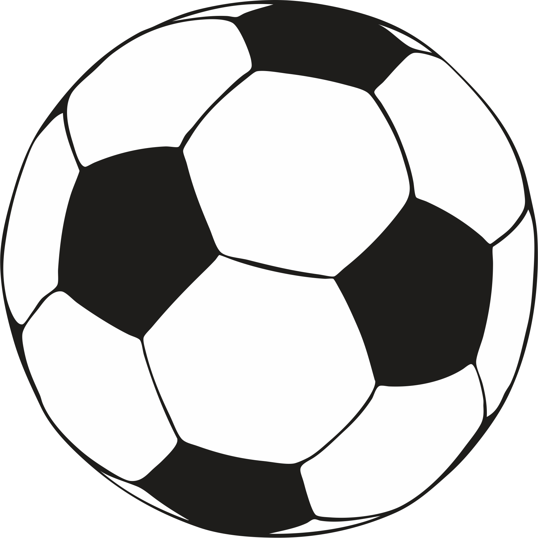 soccer colouring pages soccer ball coloring pages download and print for free colouring pages soccer