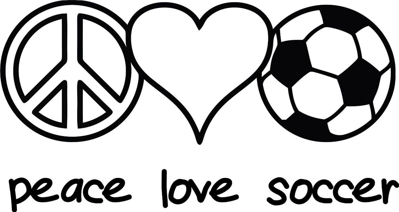 soccer colouring pages soccer coloring pages free printables momjunction colouring pages soccer 1 1