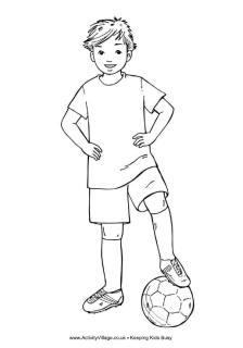 soccer colouring pages soccer world cup coloring page woo jr kids activities colouring soccer pages