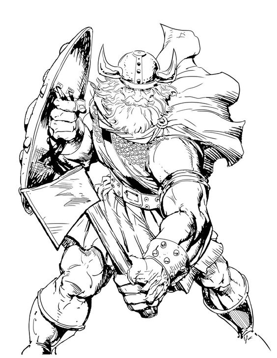 viking coloring pages 1000 images about viking printables on pinterest pages viking coloring