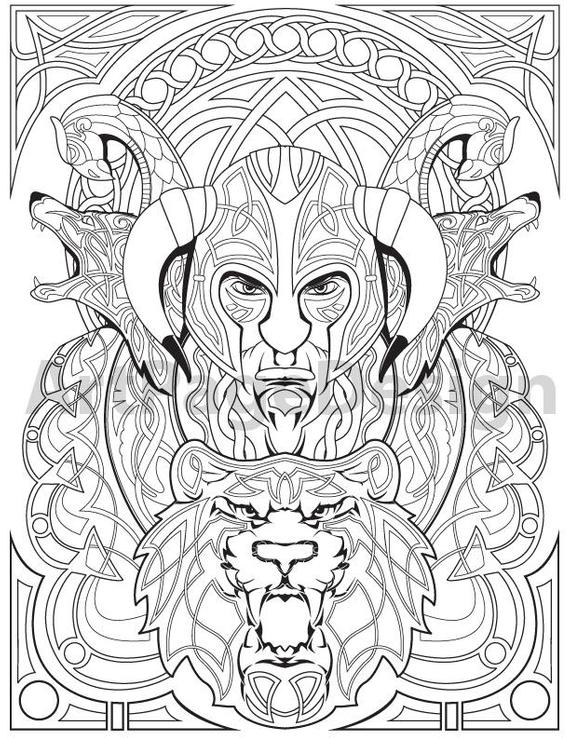 viking coloring pages 14 best vikings images on pinterest coloring books viking pages coloring