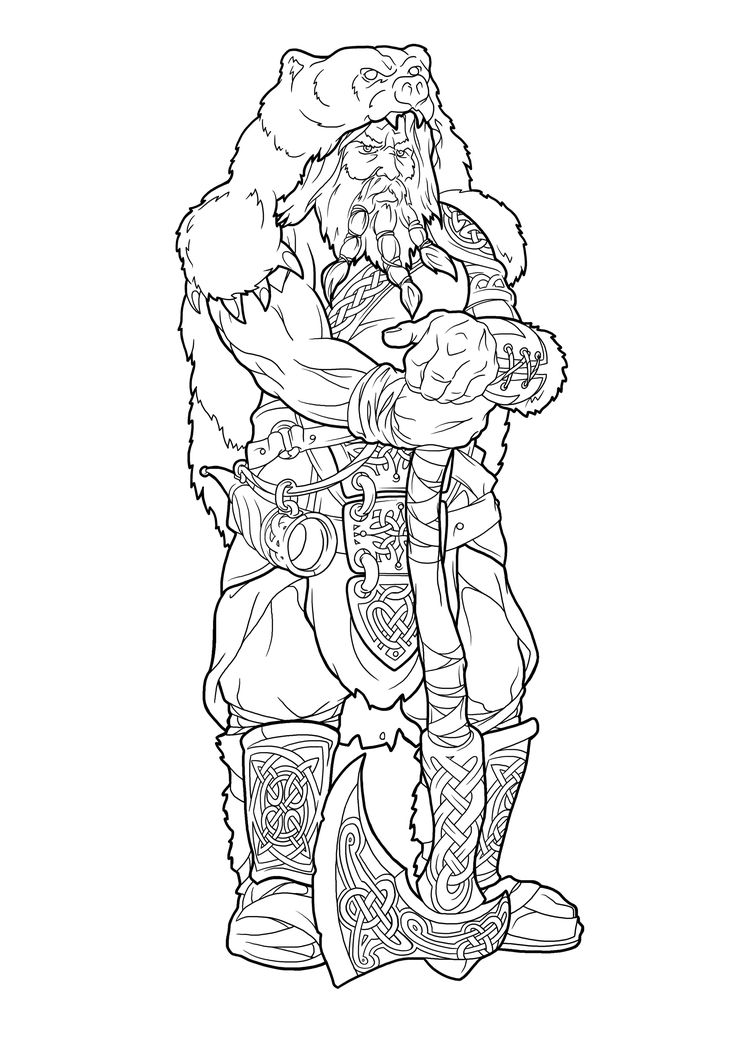 viking coloring pages history coloring pages free coloring pages viking coloring pages