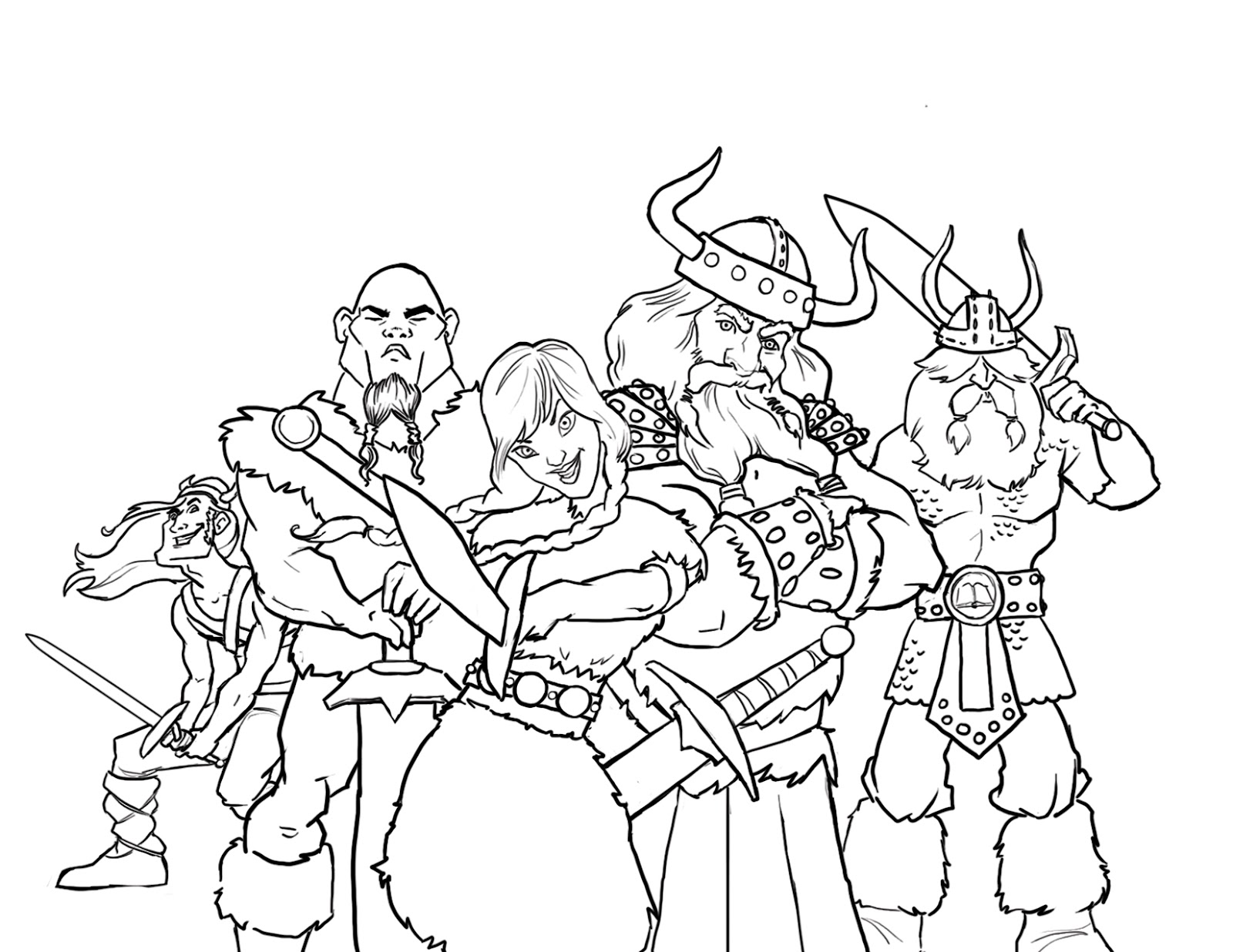 viking coloring pages pin by muse printables on printable patterns at coloring viking pages