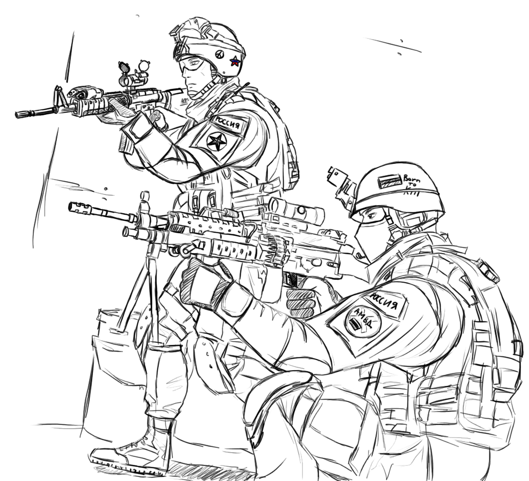 army coloring page army coloring pages army coloring page
