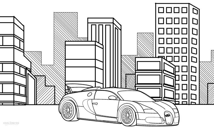 bugatti car coloring page coloring pages cars color pages car coloring pages games page bugatti car coloring