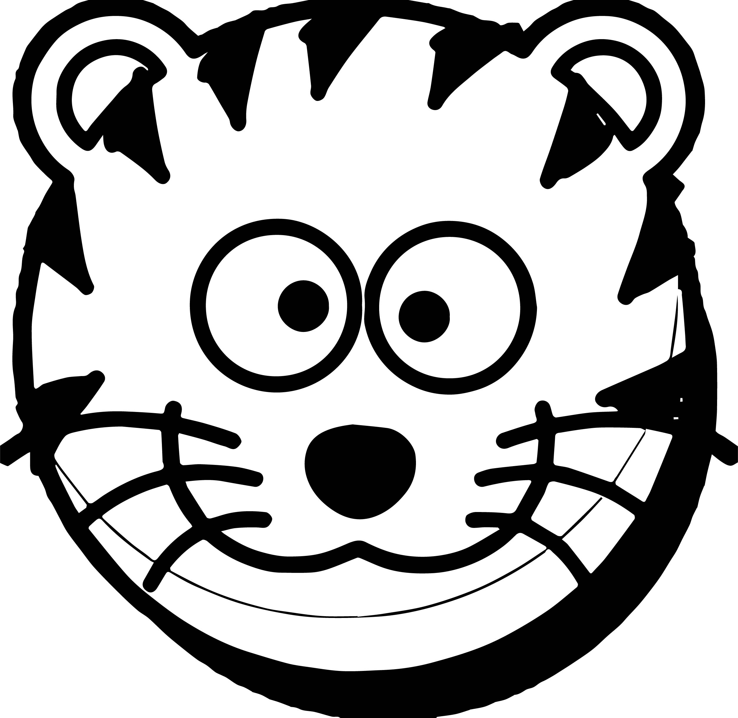 cat face coloring page animals coloring sheet cat face mask picture free printable cat page coloring face