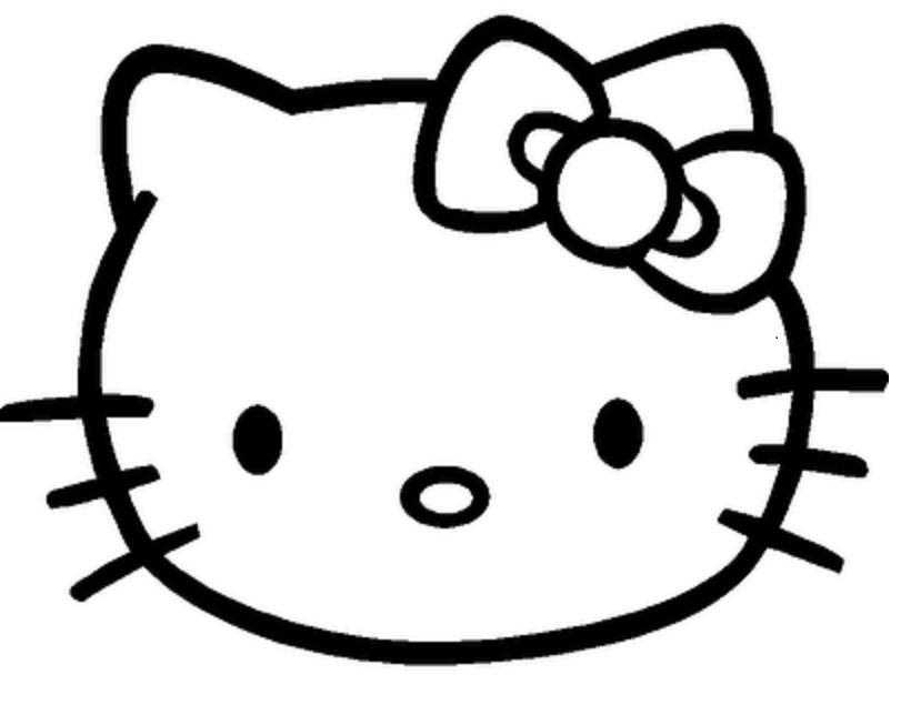 cat face coloring page cat face tiger coloring page wecoloringpagecom coloring page cat face