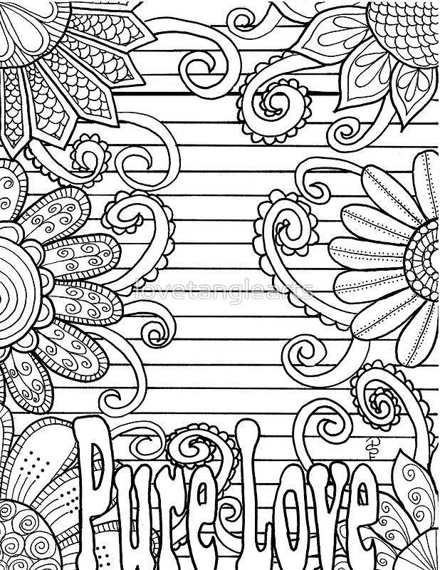 clean heart coloring page 169 best hearts love coloring pages for adults images on coloring clean heart page