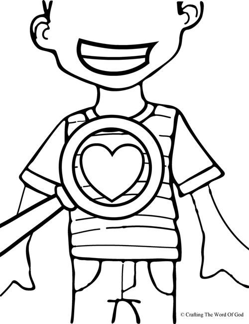 clean heart coloring page 193 best bible coloring pages images on pinterest sunday heart clean page coloring