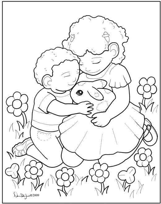 clean heart coloring page coloring book familiar oddlings clean page heart coloring