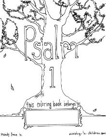 clean heart coloring page quotcreate in me a clean heartquot psalm 5110 children39s coloring page clean heart
