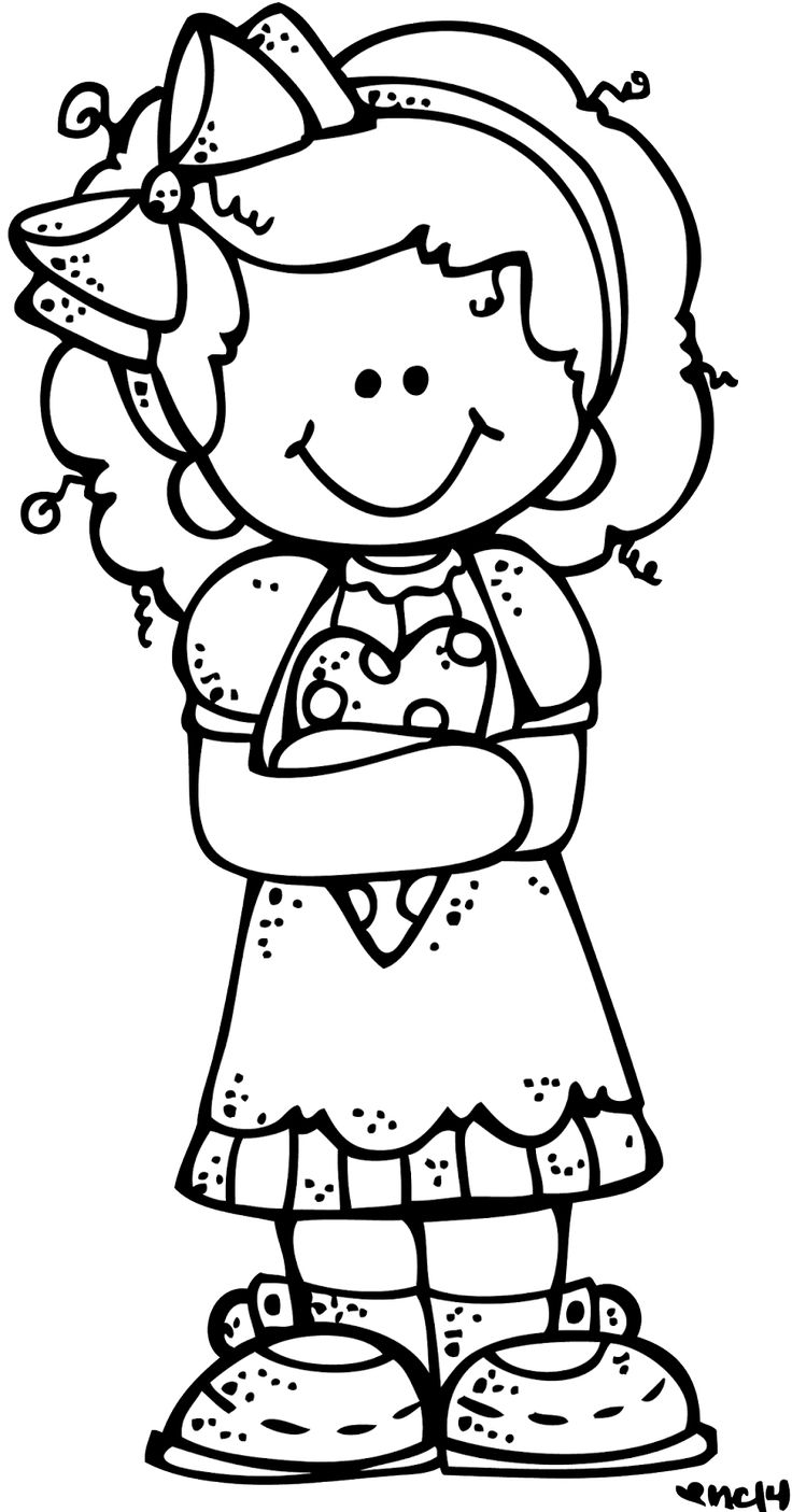 clipart coloring pages make any picture a coloring page with ipiccy ipiccy pages clipart coloring