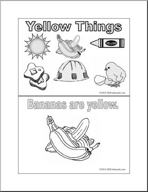 coloring pages yellow canary yellow coloring page crayolacom pages yellow coloring