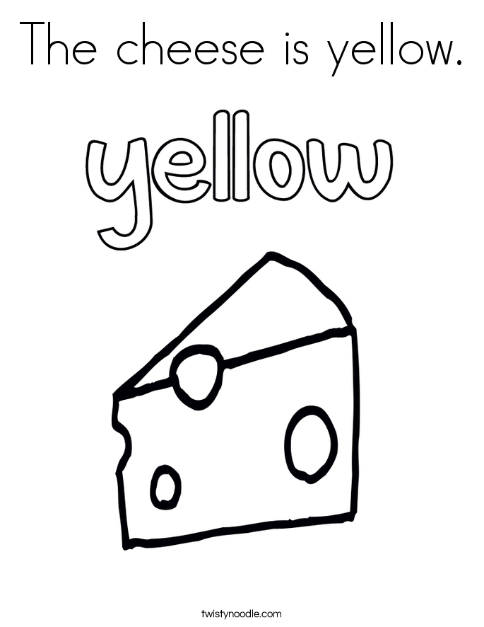 coloring pages yellow careersplay learn basic english grammar step by step part 5 coloring pages yellow