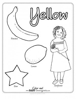 coloring pages yellow color yellow coloring pages at getcoloringscom free yellow pages coloring