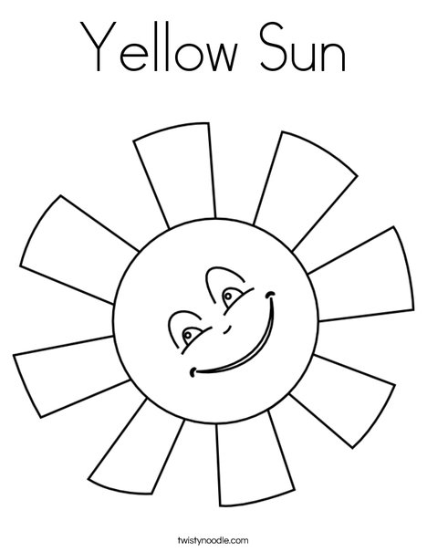 coloring pages yellow submarine coloring pages to download and print for free pages coloring yellow