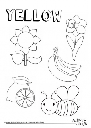 coloring pages yellow the chick is yellow coloring page twisty noodle coloring pages yellow