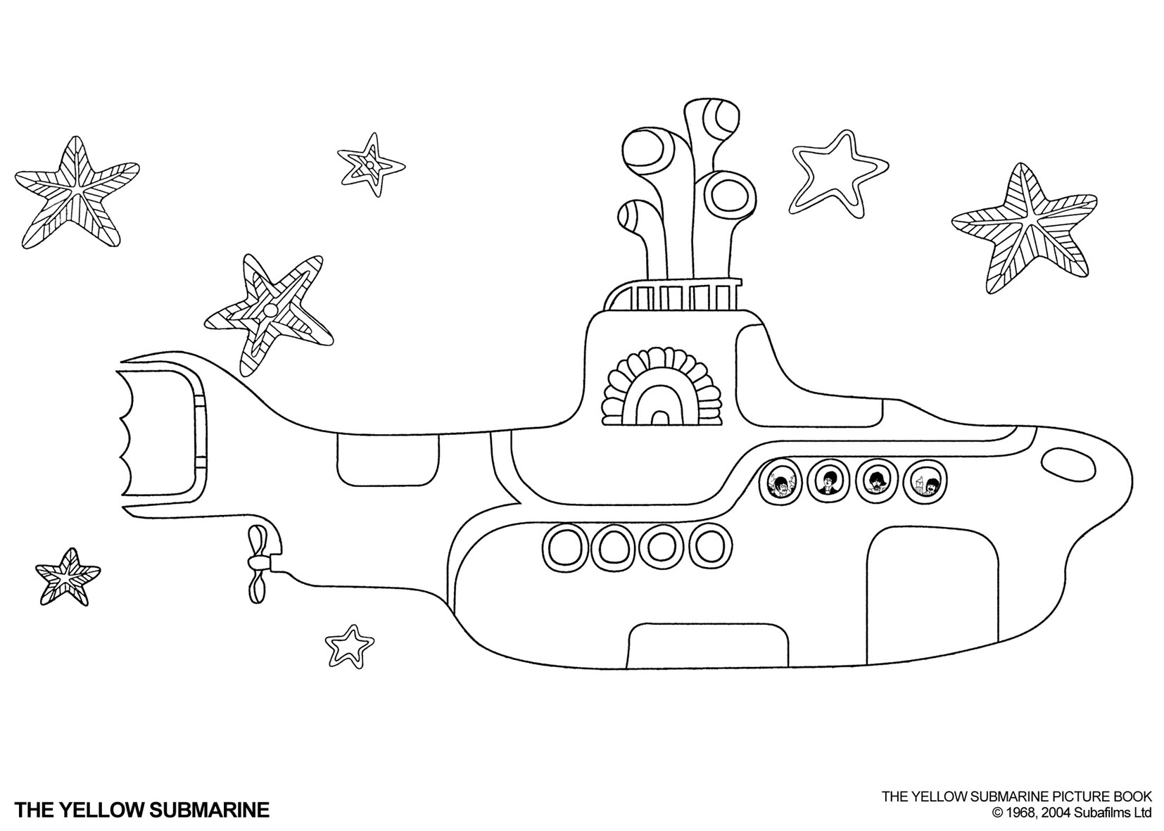 coloring pages yellow the hero of color city coloring book pages yellow coloring