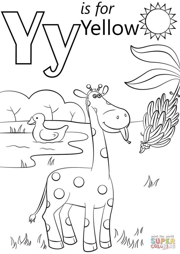 coloring pages yellow yellow coloring pages printable coloring home yellow coloring pages