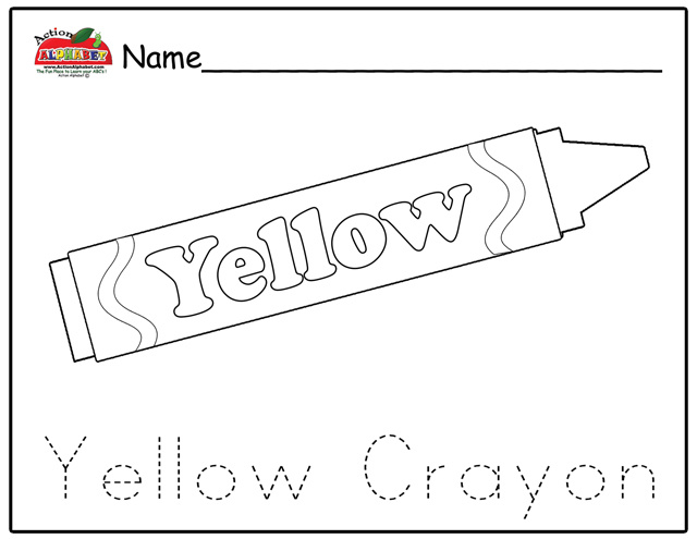coloring pages yellow yellow duck coloring page netart coloring pages yellow
