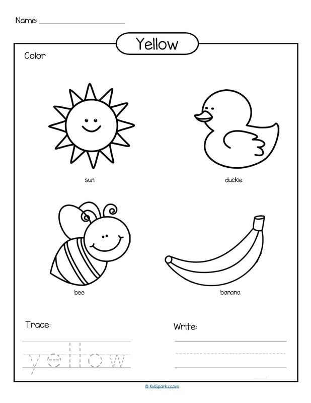 coloring pages yellow yellow sun coloring page twisty noodle yellow coloring pages