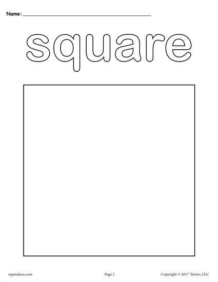 coloring pictures with shapes 12 shapes coloring pages shape coloring pages preschool coloring pictures shapes with