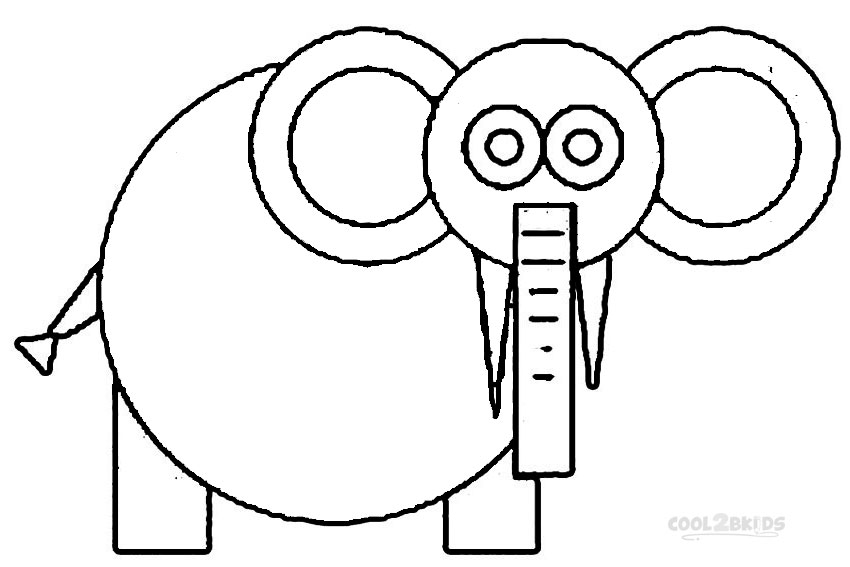 coloring pictures with shapes shapes coloring pages for childrens printable for free shapes pictures coloring with 1 1