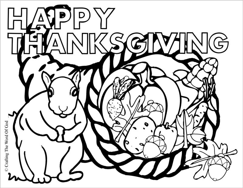cornucopia coloring page cornucopia coloring pages to download and print for free cornucopia coloring page 1 2