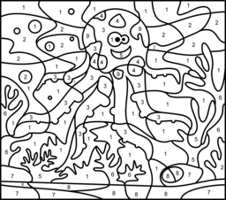 difficult colour by numbers difficult color by numbers coloring pages az sketch colour difficult numbers by