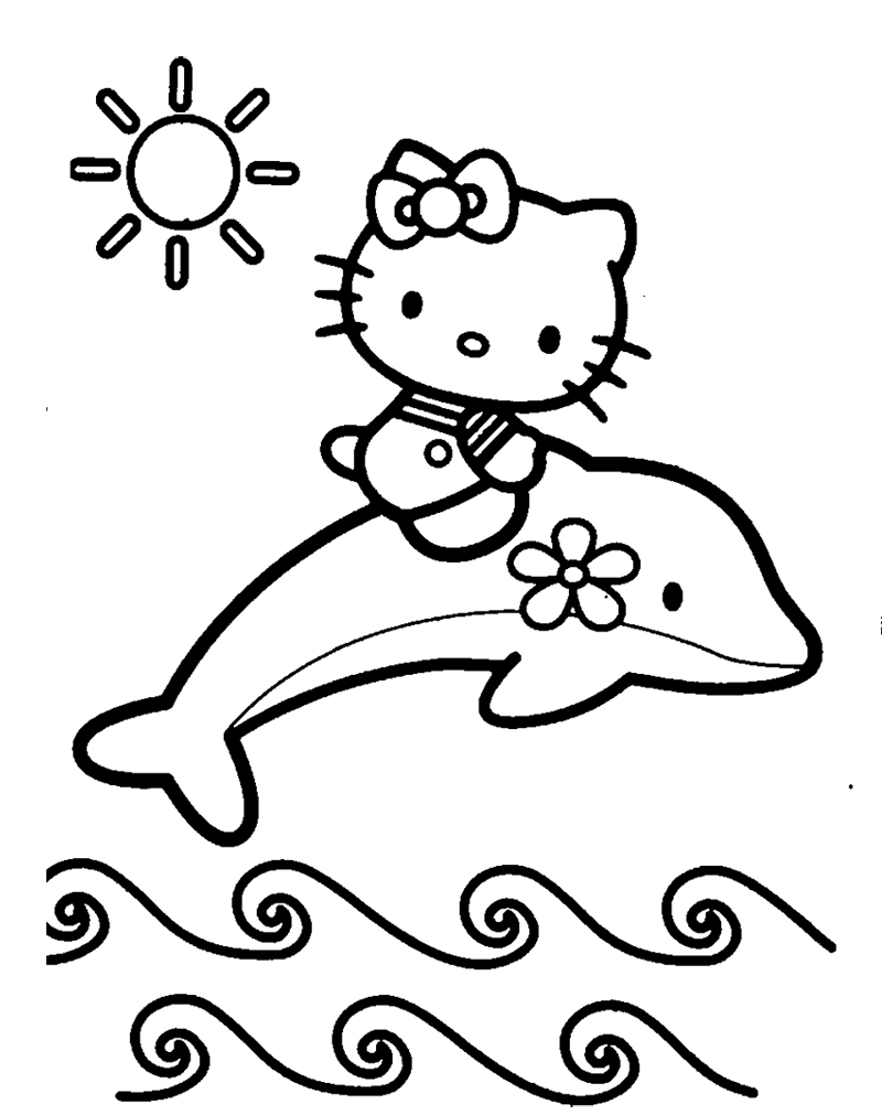 dolphin coloring pages free free printable dolphin coloring pages for kids cool2bkids free pages coloring dolphin