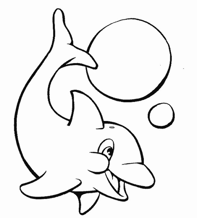 dolphin coloring pages free free printable dolphin coloring pages for kids dolphin coloring pages free