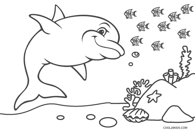 dolphin coloring pages free free printable dolphin coloring pages for kids pages dolphin coloring free 1 1