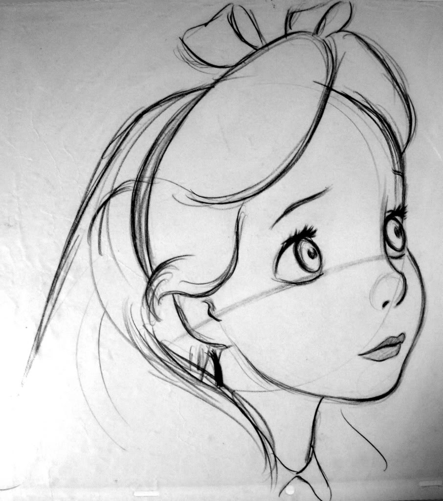 draw disney disney characters drawings step by step amazing wallpapers disney draw